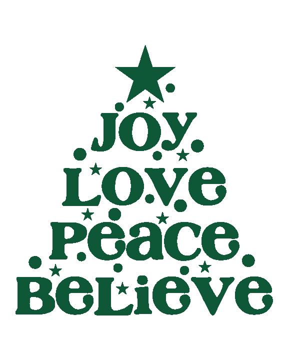 image regarding Printable Christmas Tree identify Xmas Tree Printable