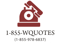 Contact Wall Quotes Phone 1-855-WQUOTES or 702-485-4500