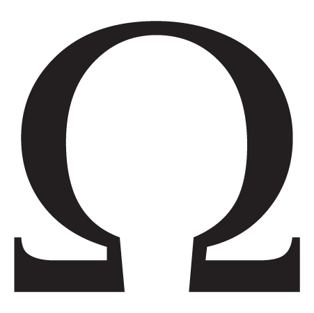 Epsilon Greek Letter Meaning