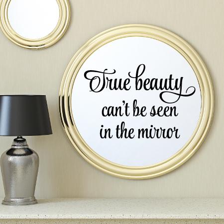 Beauty Plus Fat