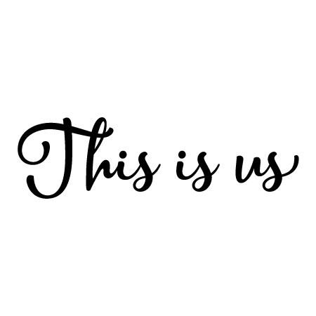 this is us wall quotes u2122 decal wallquotes com gift card clip art for shoprite gift card clip art images