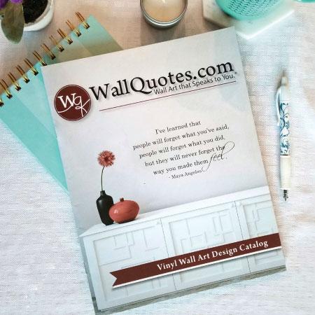 Order Print Catalog