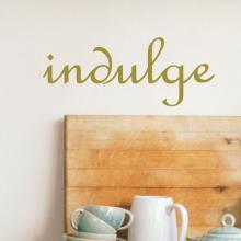 Indulge, kitchen, cook,
