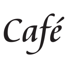 Café Wall Quotes™ Decal perfect for any kitchen
