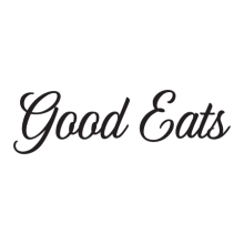 Good Eats, inspiring for any kitchen Wall Quotes™ Decal