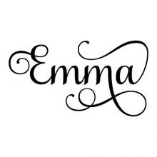 Custom name wall quotes vinyl lettering wall decal home decor vinyl stencil baby name sign kids room girls room nursery cursive calligraphy