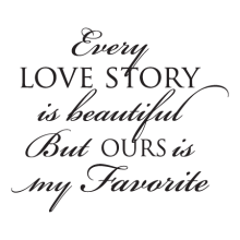 Love Wall Quotes Decals Wallquotes Com