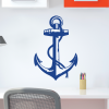 Anchor Distressed