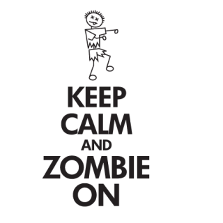 Image Result For Zombie Maps In Order