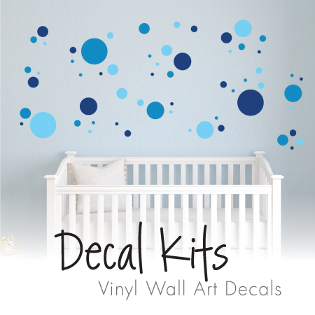 Decal Kits