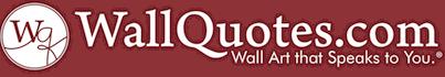 WallQuotes.com